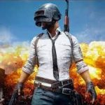 Pubg 2021-The game everyone loves (Battle, Action, )
